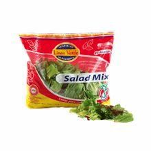 salad-linea-verde-mix-kg