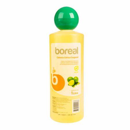 colonia-para-mujer-boreal-citrica-frasco-1l