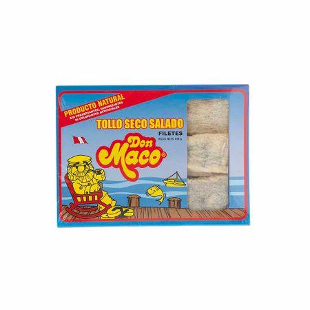 filete-seco-salado-don-maco-kg
