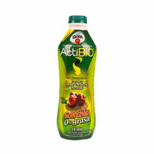 yogurt-gloria-actibio-ciruela-con-chia-botella-1kg