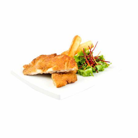 pollo-milanesa-kg