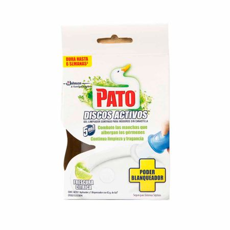 desinfectante-para-baño-pato-citrica-caja-2un