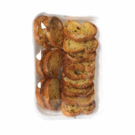 tostadas-al-ajo-kg