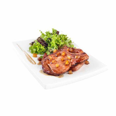 porcino-la-florencia-chuleta-ahumada-kg