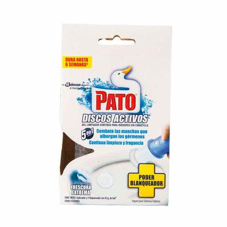 desinfectante-para-baño-pato-fragancia-extrema-caja-2un