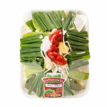 verdura-tallarin-la-florencia-kg