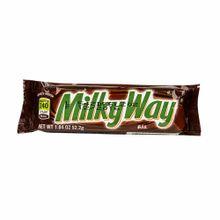 chocolate-milky-way-con-caramelo-blando-en-barra-bolsa-52-2gr