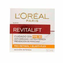 cuidado-facial-loreal-paris-revitalift-cuidado-dia-caja-50ml