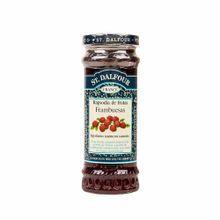 mermelada-st-dalfour-frambuesa-frasco-284gr