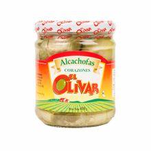 conserva-el-olivar-corazones-de-alcachofas-frasco-410gr
