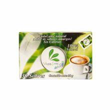 endulzante-vida-stevia-natural-sin-calorias-caja-30gr