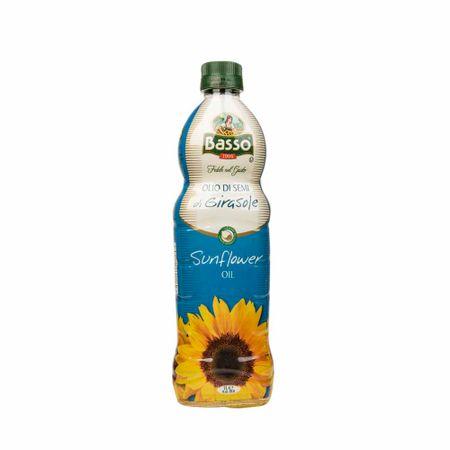 aceite-de-oliva-basso-girasol-botella-1-l
