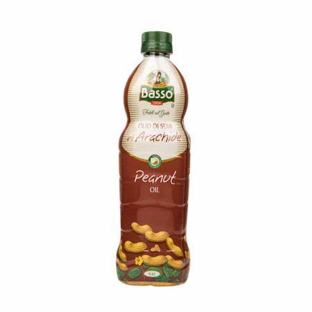aceite-de-oliva-basso-mani-botella-1-l