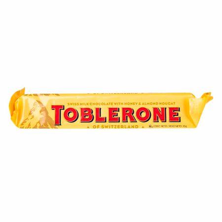 chocolate-toblerone-suizo-con-nougat-y-almendras-caja-50gr