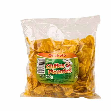 piqueo-crickets-chifles-picante-bolsa-200gr