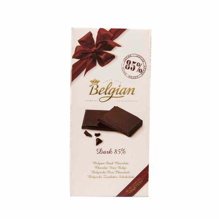 chocolate-belgian-negro-85-en-barra-caja-100gr