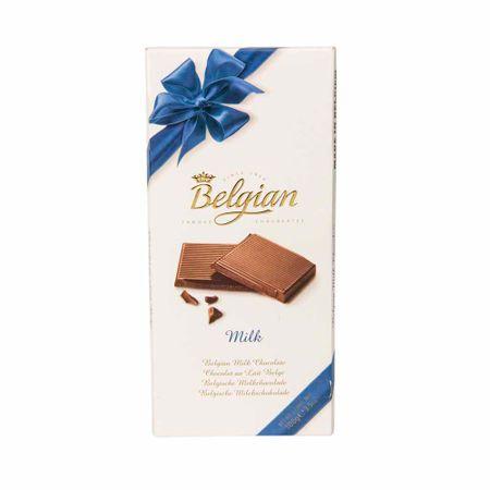 chocolate-belgian-de-leche-en-barra-caja-100gr