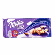 chocolate-milka-happy-cows-blanco-con-leche-de-los-alpes-bolsa-100gr