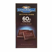 bombones-de-chocolate-ghirardelli-evening-dream-envoltura-100-gr