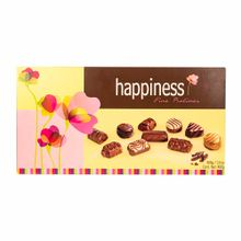 chocolate-happiness-surtidos-caja-400gr
