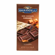 bombones-de-chocolate-ghirardelli-caramel-dark-envoltura-100-gr
