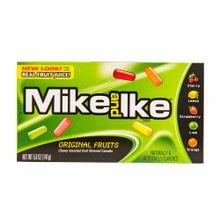 caramelos-mike-and-ike-original-fruits-caja-141gr