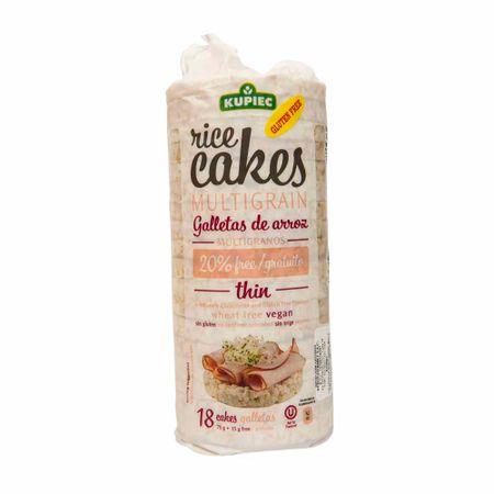 galletas-rice-cakes-de-arroz-multigranos-bolsa-90gr