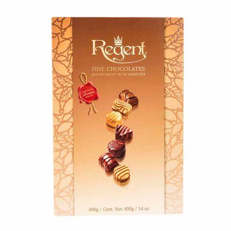 chocolate-regent-surtidos-bolsa-400-gr