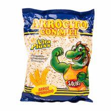 cereal-vitaplus-arrocito-con-miel-bolsa-150gr