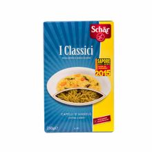 fideos-schar-spaghetti-dietetico-sin-gluten-bolsa-250gr