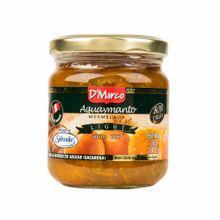 mermelada-dmarco-dietetica-de-aguaymanto-frasco-210gr
