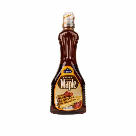 miel-spitze-maple-botella-800gr