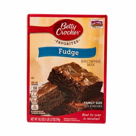 pre-mezcla-en-polvo-betty-crocker-para-preparar-brownies-caja-519gr