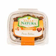 frutos-secos-valle-natura-pasas-rubias-bolsa-250-gr