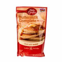 pre-mezcla-en-polvo-betty-crocker-para-panqueques-doypack-191gr