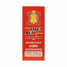 miel-nectar-de-reina-jalea-real-alimento-nativo-caja-500ml