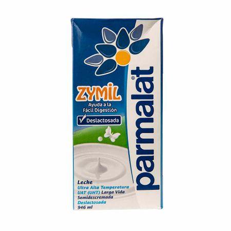 leche-parmalat-semi-descremada-caja-946-ml