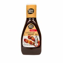 salsa-shur-fine-original-con-tomate-y-jarabe-de-maiz-frasco-510gr