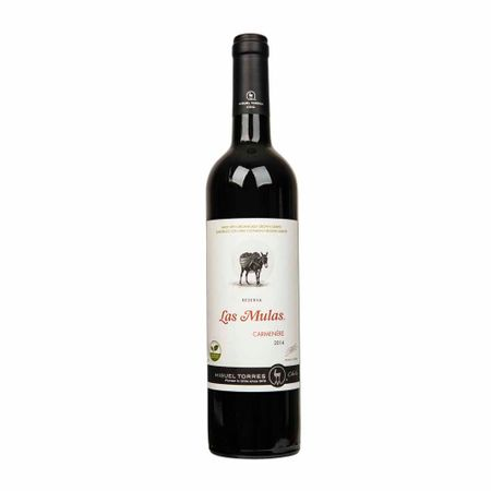 vino-miguel-torres-las-mulas-carmenere-botella-750-ml