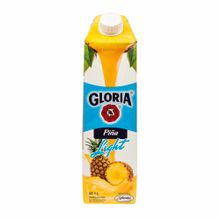 nectar-gloria-light-pina-splenda-caja-1l