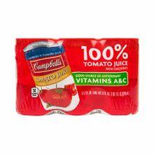 jugo-de-tomate-campbells-jugo-de-tomate-reconstituido-6-pack-lata-163ml