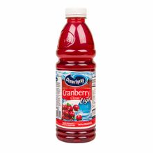 jugo-de-fruta-ocean-spray-arandano-botella-500ml