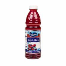 jugo-de-fruta-ocean-spray-arandano-y-uva-botella-500ml