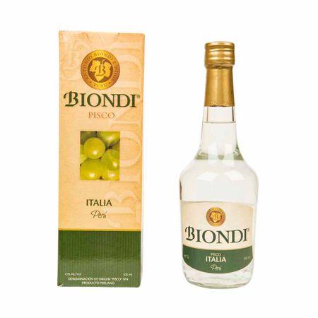 pisco-biondi-coleccion-pukara-italia-botella-500ml