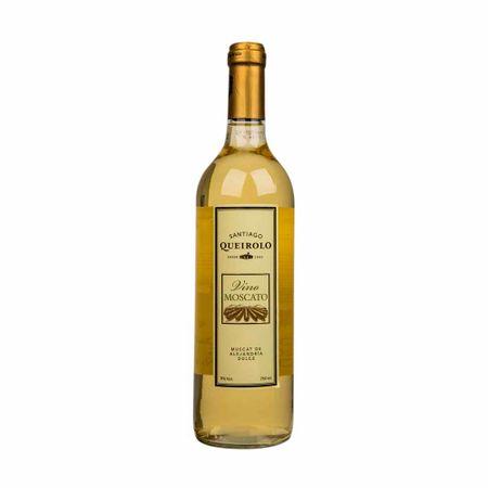 vino-santiago-queirolo-moscato-muscat-de-alejandria-dulce-botella-750ml