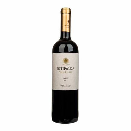 vino-tinto-intipalka-syrah-botella-750ml
