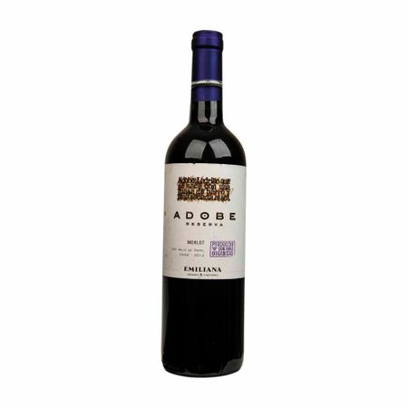 vino-emiliana-adobe-reserva-carmenere-botella-750ml