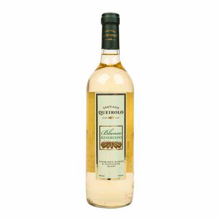 vino-blanco-santiago-queirolo-semiseco-sauvignon-botella-750ml
