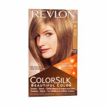 tinte-para-mujer-revlon-beautiful-color-rubio-oscuro-caja-1un