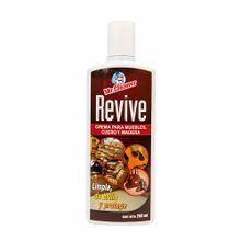 limpiador-en-crema-para-madera-mr--cleaner-frasco-250ml